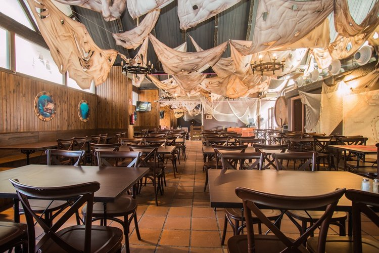 Мероприятия Апарт-отель magic tropical splash бенидорме