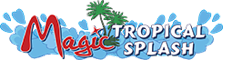 Апарт-отель Magic Tropical Splash